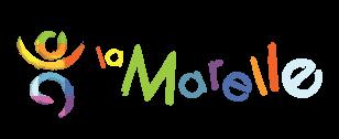 Association La Marelle